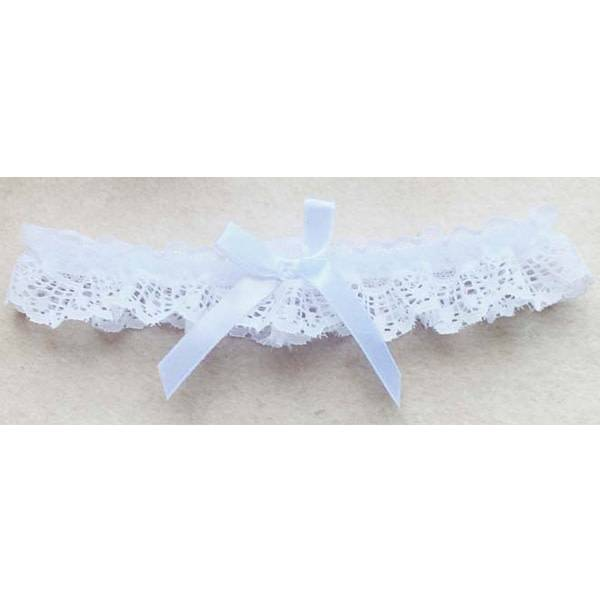 Premium Products Sexy Lace Leg Garter