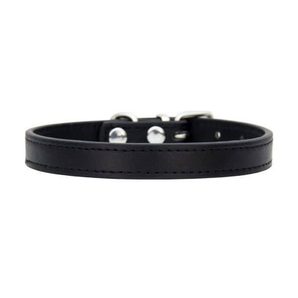 Premium Products Basic Buckle Collar