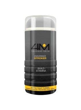 Topco Sales 4M Endurance Stroker: Training Gear