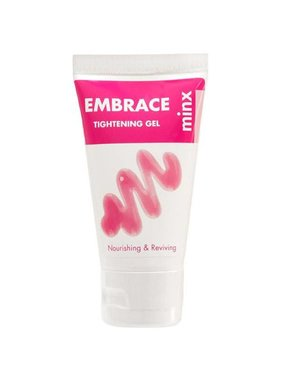 Cobeco Pharma Minx Embrace Vaginal Tightening Gel 1.7 oz