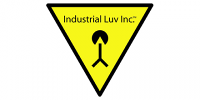 Industrial Luv Products Inc.