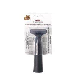 Dog & cat Le Salon Essentials Cat Deshedder