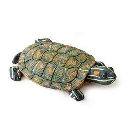 Reptiles Exo Terra Turtle - Turtle Island