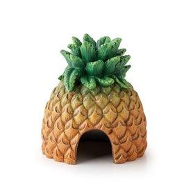 Reptiles (D) Exo Terra Pineapple Hide