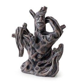 Reptiles Exo Terra Tiki Ornament - Small