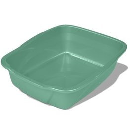 Dog & cat (W) Van Ness Medium Cat Pan