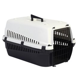 Dog & cat AT Value Pet Kennel - Small