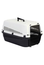 Dog & cat AT Value Pet Kennel - Medium