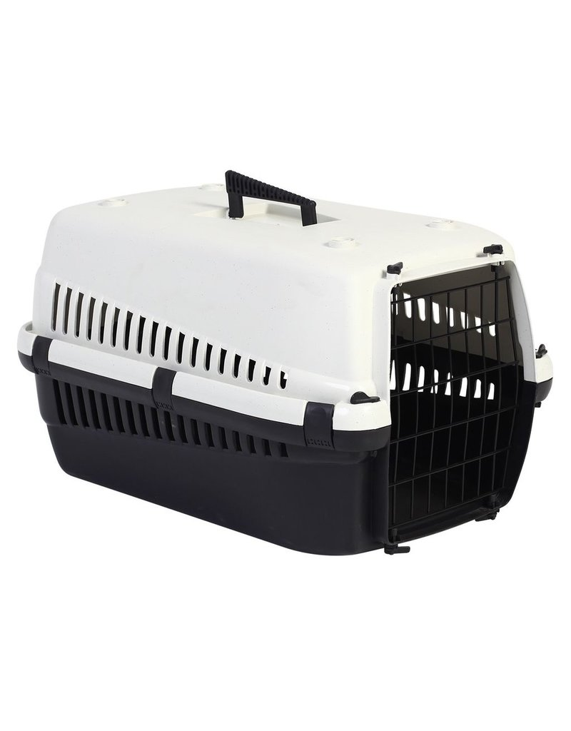 Dog & cat (D) AT Value Pet Kennel - Medium