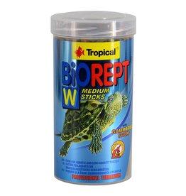 Reptiles Tropical BioREPT W - 75 g