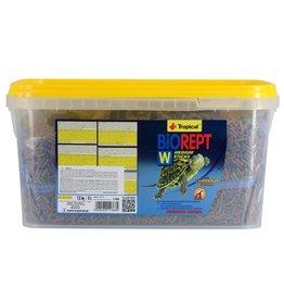 Reptiles (W) Tropical BioREPT W - 1.5 kg