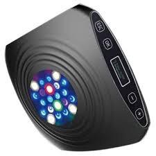 Marine (W) AquaNest M8 LED Lighting System - 94 W