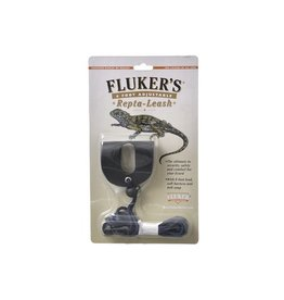 Reptiles (W) Fluker's Repta-Leash Large
