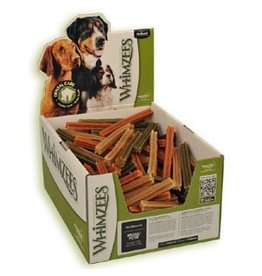 Dog & cat Whimzees Stix Small