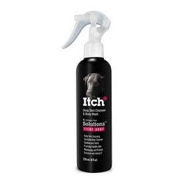 Dog & cat Omega Paw Solutions Itchy Body