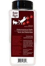 Dog & cat Baie Run Diatomaceous Earth 600g