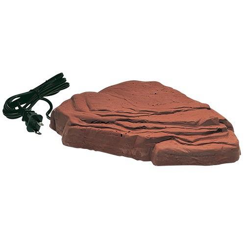 Reptiles ZM ReptiCare Rock Heater - Standard