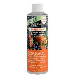Aquaria Microbe-Lift Herbtana (Saltwater) - 8 fl oz