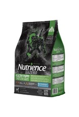 Dog & cat Nutrience Grain Free Subzero Healthy Puppy - Fraser Valley - 2.27 kg (5 lbs)
