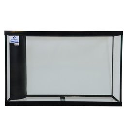 Aquaria (W) Reef-Ready Aquarium - 110 gal - High