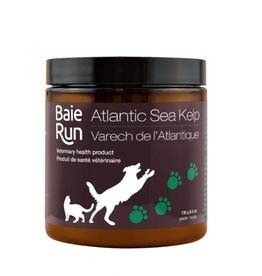 Dog & cat Baie Run Atlantic Sea Kelp 250g