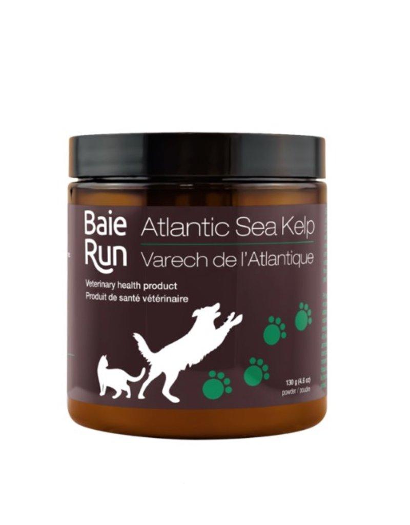 Dog & cat Baie Run Atlantic Sea Kelp 250g