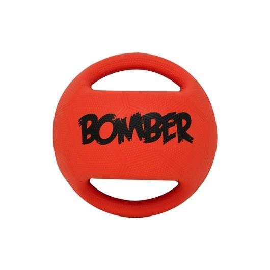 "Dog & cat (D) Bomber by ZEUS - Mini 4.5"""