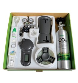 Aquaria CO2 Aluminum Cylinder Set - Professional