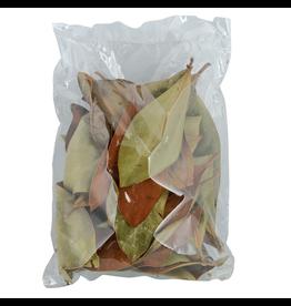Reptiles (W) Jurassic Reptile Products<br /> Leaf Litter - Magnolia