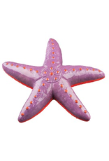 Aquaria (W) GloFish Ornament Sea Star
