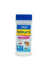 Aquaria AP PROPER PH 7.0 250 GR