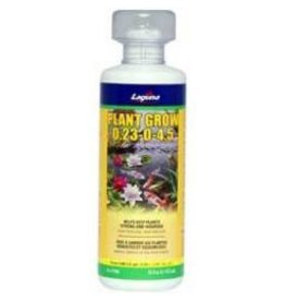 Pond Laguna Plant Grow, 500ml