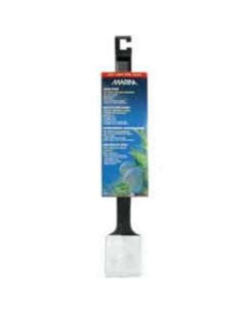 Aquaria Marina Deep Reach Algae Scrub-V