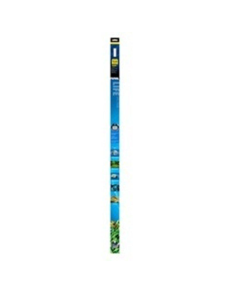 Aquaria (P) Fluval Life Spectrum T5HO Fluorescent Bulb, 54W, (46 in)