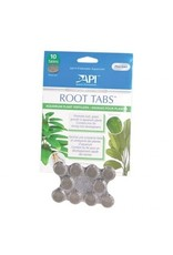 Aquaria AP ROOT TABS FERTILIZER 10 TABLETS
