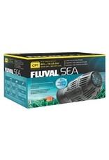 Aquaria (W) Fluval Sea Aquarium Circulation Pump (CP1), 3.5W, 1000 LPH (265 GPH)