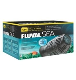 Aquaria (W) Fluval Sea Aquarium Circulation Pump (CP1), 3.5W, 1000 LPH (265 GPH)