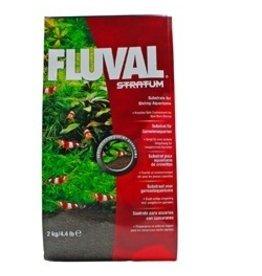 Aquaria (W) Fluval Shrimp Stratum 4.4 lb