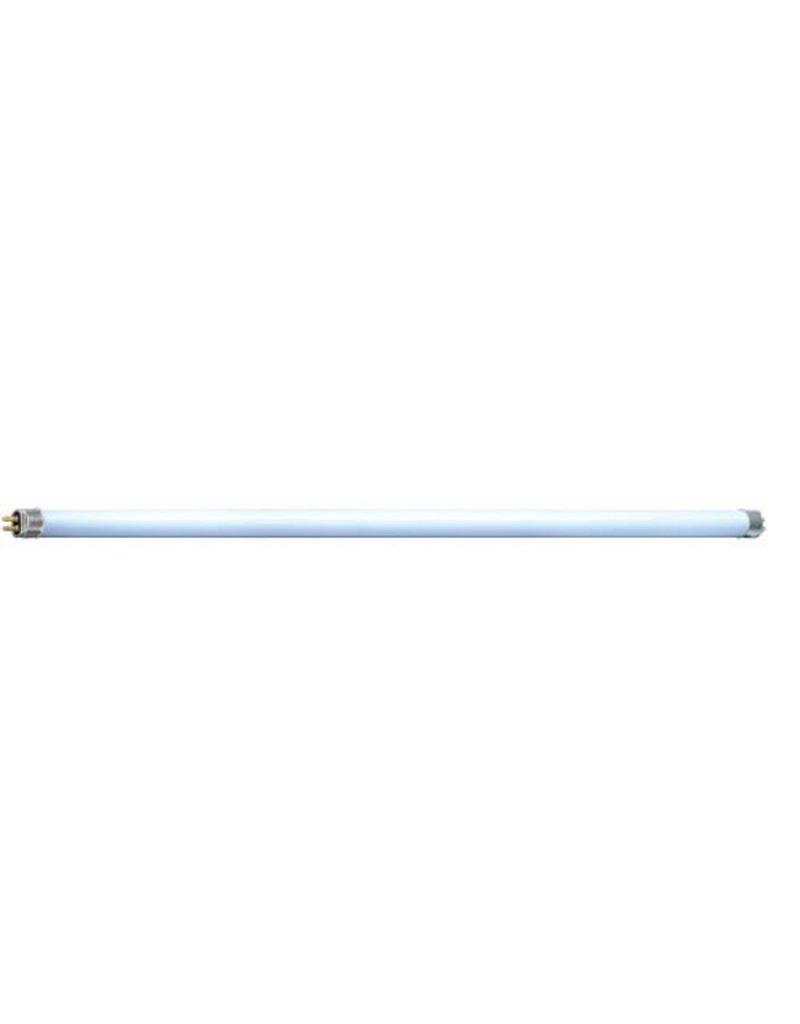 Aquaria (D) AL 39W 420/460NM T5 LAMP