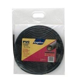 """Pond (D) Laguna  pvc hose 3/8 """""""