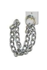 Dog & cat AV.DLX.Chain Fine 2.0 mmX30cm.-V