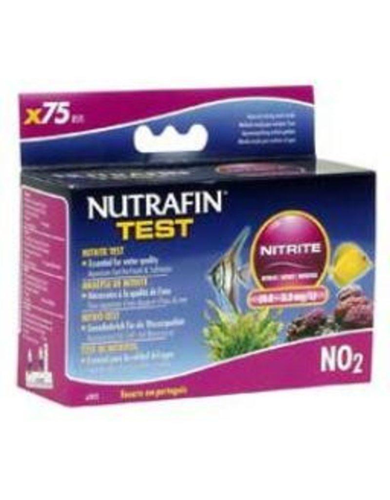 Aquaria Nitrite 75 Tests-V