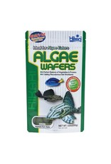 Aquaria HK TROP.ALGAE WAFER 8.8OZ
