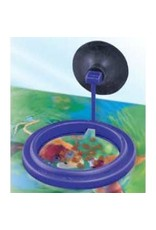 Aquaria N.F. Max Plastic Feeding Ring-V