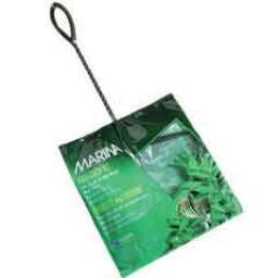 Aquaria Marina 20cm easy-Catch Net-V