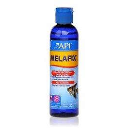 Aquaria (D) AP MELAFIX 8 OZ