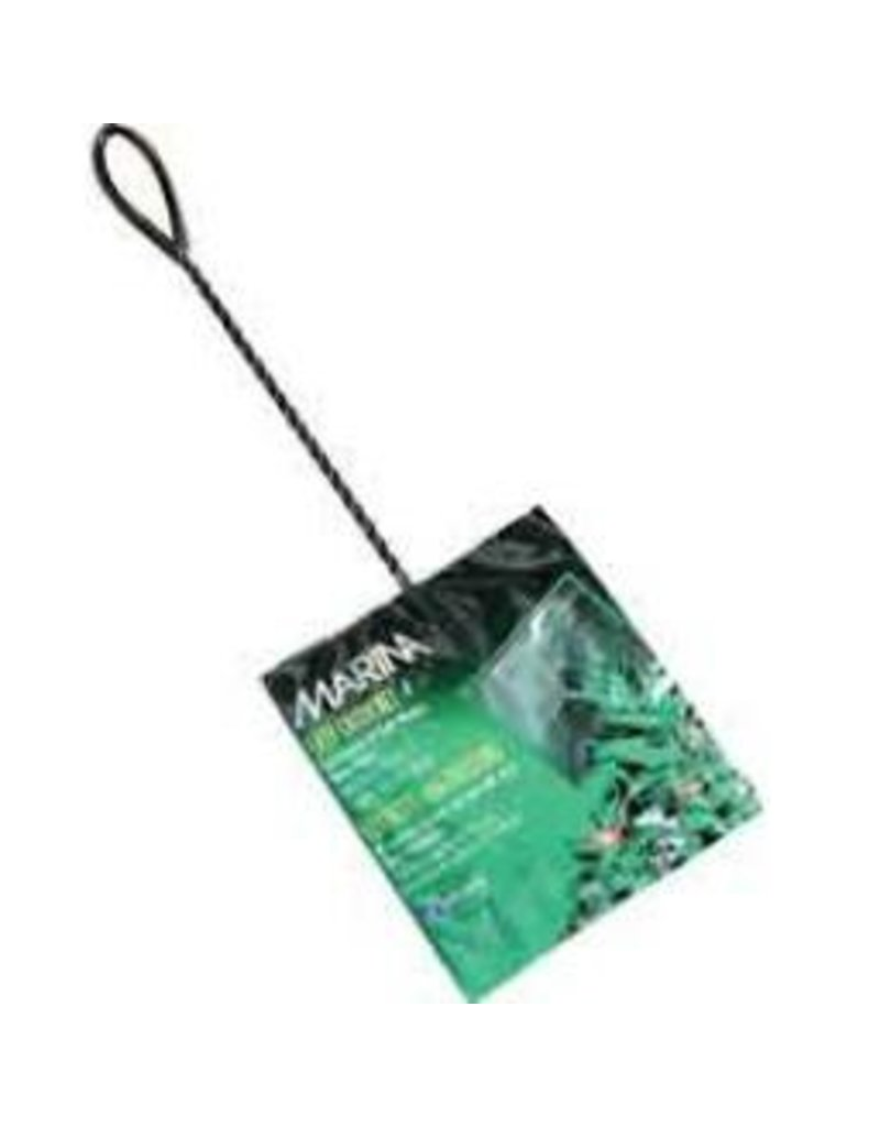 Aquaria Marina 15cm easy Catch Net-V