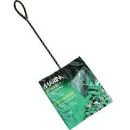 Aquaria Marina 15cm easy Catch Net-V