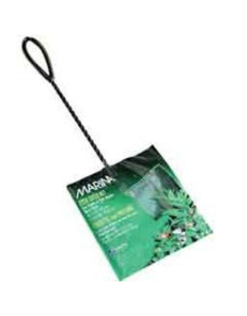 Aquaria (W) Marina 12.5cm easy-Catch Net-V