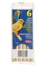 Bird LW Sandperch Refills, 6Pk